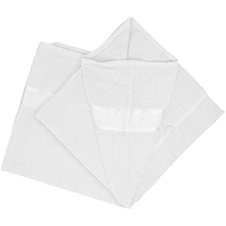 Melocotton Toalla De Baño Completo (165x90cm) 100% Algodón de Dos Cabos, Ideal para Hoteles y Hospitales. Body Towel
