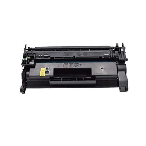 CRBH-UC XGCompatibel met HPCF226A tonercartridge voor HP LASERJET PRO M402N /M402DN M402DW /MFP M426DW /M426FDN/M426FDW printercartridge 226A tonercartridge