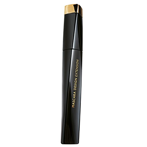 Collistar Mascara Design Extension Ultra Black 11 ml