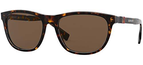 Burberry Hombre gafas de sol Ellis BE4319, 300273, 58