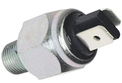 Standard Motor Products Hydraulic Stoplight Switch