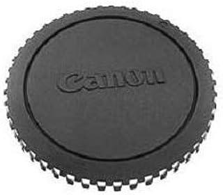 Canon Tylna pokrywa E