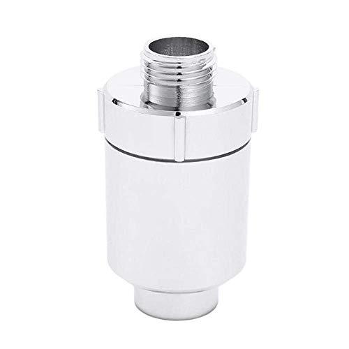 Multi-función de los grifos de Ducha Grifo purificador de Agua Filtros de Cloro eliminador de Metales for el hogar grifos de la Cocina Saludable for el baño DAGUAI