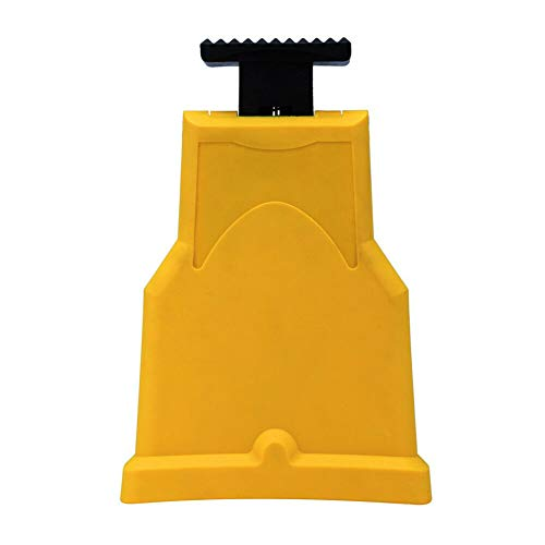 Chainsaw Teeth Sharpener Portable Bar-Mount Chainsaw Chain Sharpening Kit Fast-Sharpening Stone Grinder Tools for Saw Chain Sharpening Tool 1PCS