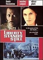 Liberty Stands Still Original Motion Picture Soundtrack (Soundtrack) (2002-05-03)