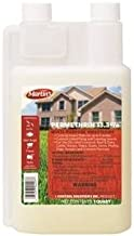 Control Solutions 82004493 Martin's Consumer Multi-Purpose Insecticide, Yellow and Brown