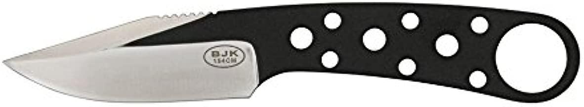 Best blackjack neck knife Reviews