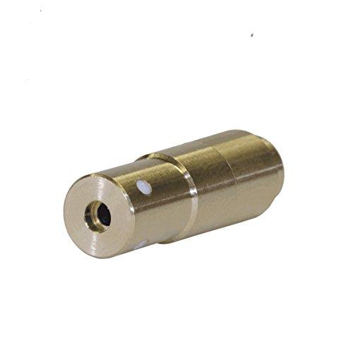 CheapShot Tactical Training Laser Cartridge - .380 ACP