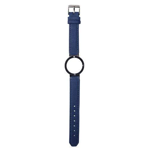 Correa de reloj Justo modelo pequeño para caja de 32 mm J...