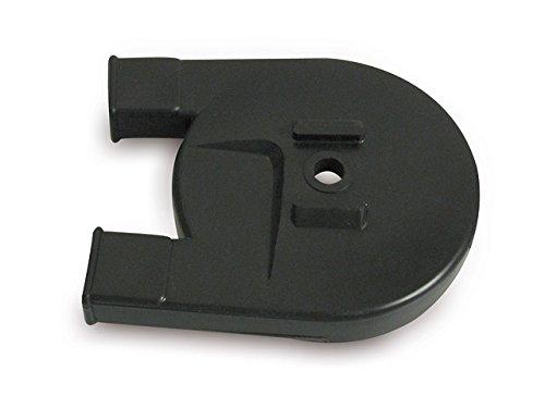 Kettenkasten + Deckel schwarz passend für S50, S51, S70, KR51, KR51/1, KR51/2, SR4-1, SR4-2, SR4-2/1, SR4-3, SR4-4***