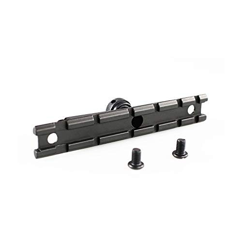 HWZ Carry Handle Scope Mount