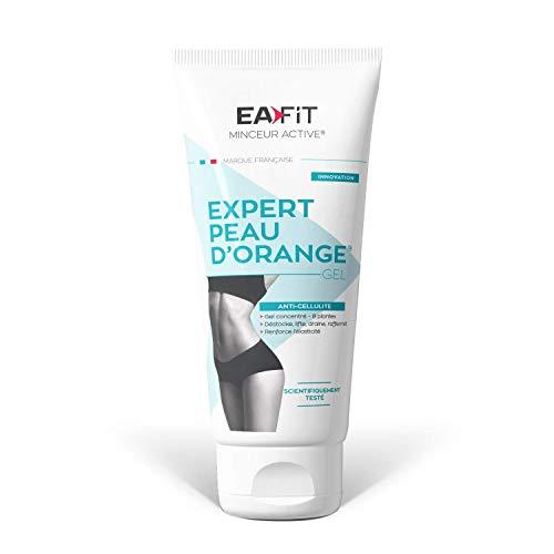 EAFIT Expert Peau d'Orange Gel Tube 200 ml