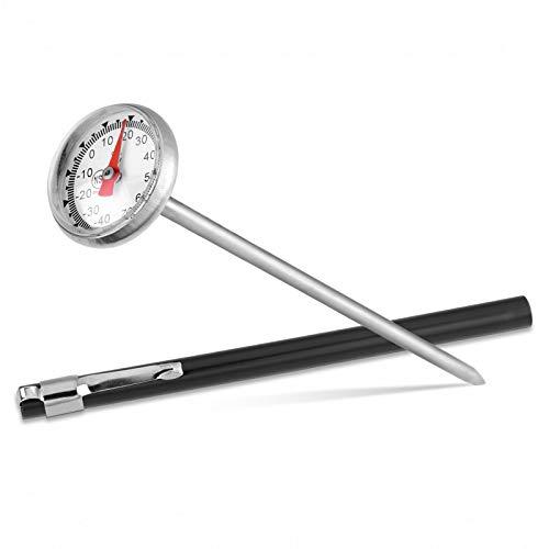 Thermomètre Sonde avec Protection L 14,3 cm - Pujadas -