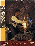 Le Avv.Di Pinocchio (ed.Speciale)...