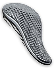 ti style tangle brush - 1