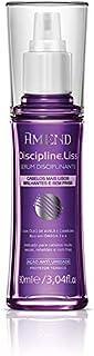 Amend Discipline Liss - Discipline Serum with Hazelnut and Camelina Oil - 90 ml