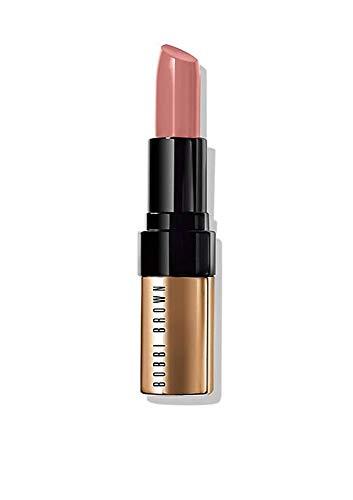 Bobbi Brown Luxe Lip Color, 05 Pale Mauve, 1er Pack (1 x 4 g)