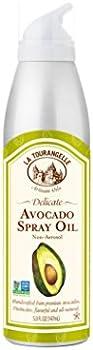 La Tourangelle Avocado Oil Spray 5 Fl. Oz.