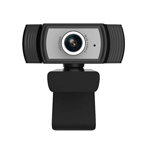 WebCam 2020 hoge kwaliteit goedkope WebCam FHD 1080P WebCam USB 2.0 PC-camera met microfoon for pc computer Laptop