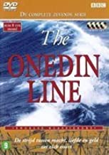 THE ONEDIN LINE - SERIES 7 [NON-USA Format / Import / Region 2 / PAL]
