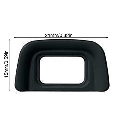 Wenwenzui-ES Kamera Hotshoe Ebene Protective Cover-Kappe für Canon für Nikon für Pentax