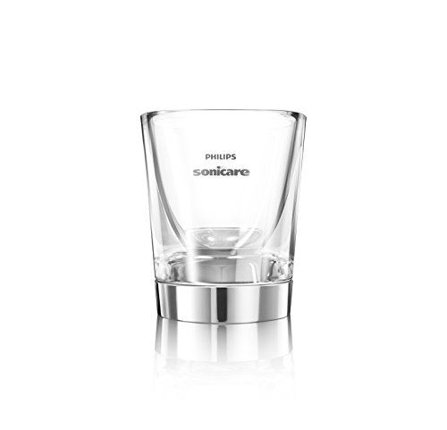 Philips HX9000/01 Sonicare DiamondClean Glastasse