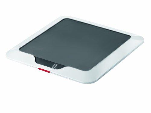 Guzzini 16850022 Elektronische Küchenwaage Slim, My Kitchen