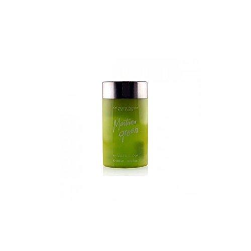 Montana green gel 250ml