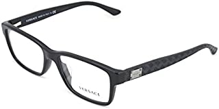 Versace Men's VE3198 Eyeglasses