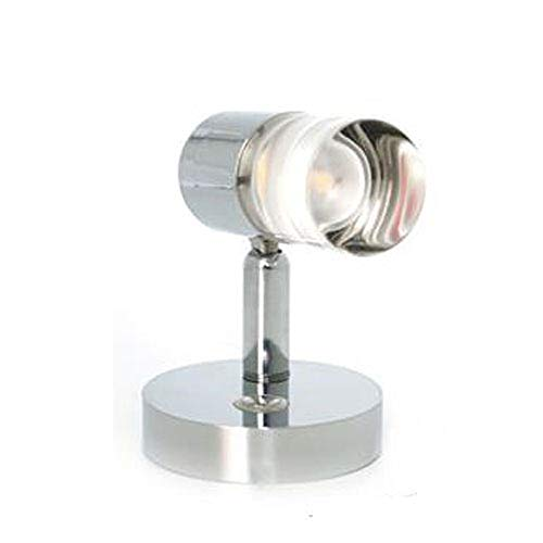 WangchngqingTD Flexo Led Escritorio, Lámpara de mesa flexible, luz nocturna LED, control de sensor táctil, lámparas de mesa que cuidan los ojos, intensidad ajustable, luces de cuidado ocular ligeras f