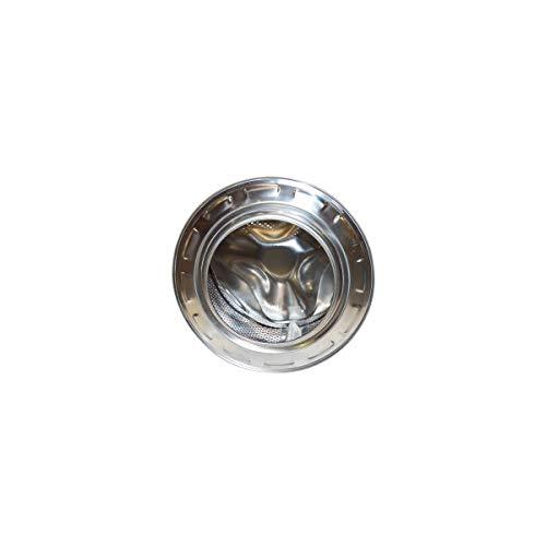 Recamania Tambor Lavadora Bosch 710411