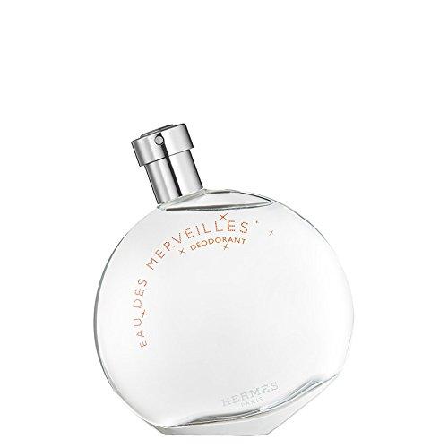 Hermes 32667 - Desodorante