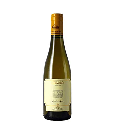 Cervaro della Sala IGT 2016 - Antinori (375 ml)