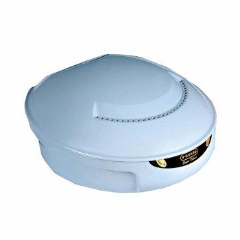 Best v guard stabilizer for refrigerator