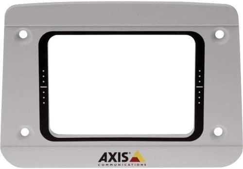 Axis Communications 5700-831 Front Glass Kit for Surveillance Cameras