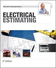 electrical estimating 101