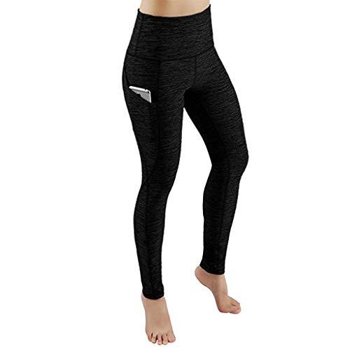 Leggings 360 Brown XLarge  Body Shaper Panty Medias Hot Pants Legings Slim Redu