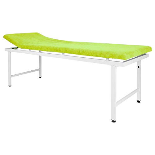 Sport-Tec Massageliegenbezug, 200x85 cm