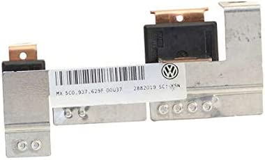 Fuse - Compatible 安売り with 2010-2014 流行のアイテム 2.5L 5-Cylinde Volkswagen Jetta