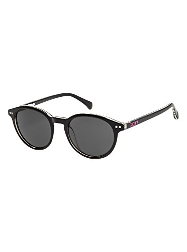 Roxy Stefany - Sunglasses for Girls 8-16 - Sonnenbrille - Mädchen 8-16