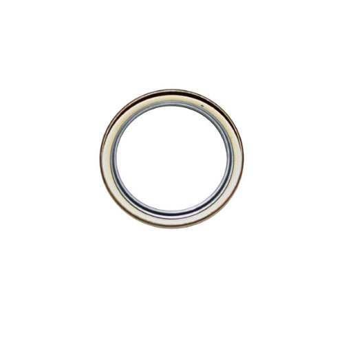Omix-Ada 16708.03 Front Wheel Hub Bearing Seal