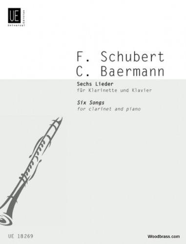 Universele editie schroevendraaier F. - 6 lieden voor helder inETTE EN KLAVIER