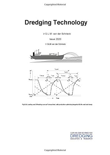 Dredging Technology