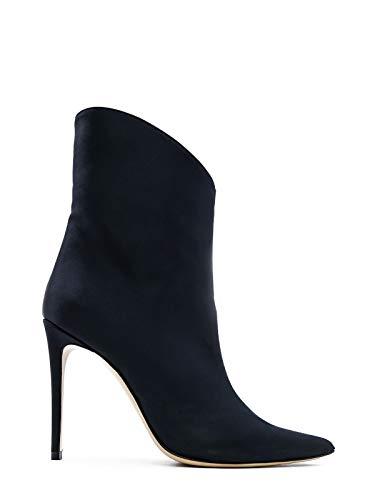ALDO Luxury Fashion Castagna Damen ELISE142100 Blau Stiefeletten   Jahreszeit Outlet