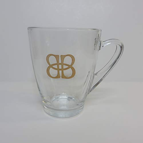 Baileys Irish Cream Coffe Mug - 2016
