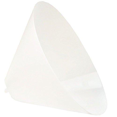 Kerbl Collerette Plastique pour Chien 7,5 cm
