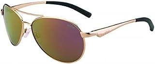 bollé Cassis Gafas de Sol