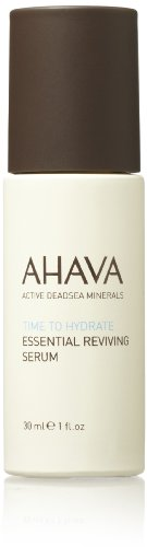 AHAVA Essential Reviving Serum 30 ml