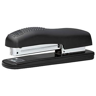Bostitch Office 02257 Ergonomic 20 Sheet Desktop Stapler