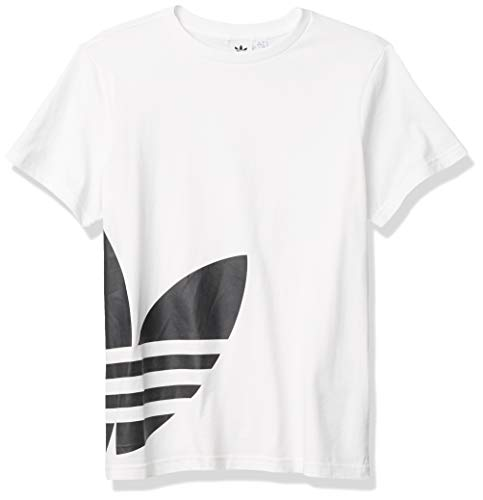 Adidas Concha marca Adidas